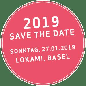 bridal-teatime-spring-2019-std
